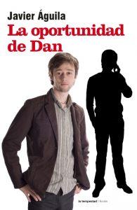 La oportunidad de Dan